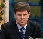 давай поженимся 1 канал выпуск 07 декабря 2009 года