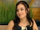 Мечта о замужестве. Передача от 6.10.2011