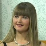 Александра, 20 лет, Водолей