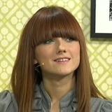 Ольга, 24 года, Стрелец