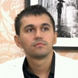 Александр, 27 лет, Рак