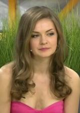 Героиня – Екатерина, 27 лет, Козерог