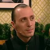 Виктор, 33 года, Овен