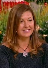 Героиня – Ирина, 51 год, Дева