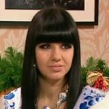 Анастасия, 18 лет, Весы
