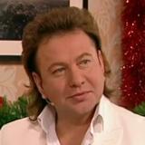 Николай, 46 лет, Весы