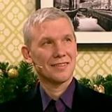 Сергей, 49 лет, Телец