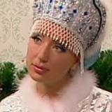 Светлана, 28 лет, Овен