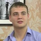 Александр, 23 года, Овен