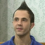 Дмитрий, 25 лет, Рак