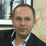 Константин, 40 лет, Водолей