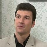 Дмитрий, 25 лет, Овен