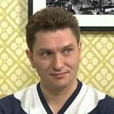 Алексей, 35 лет, Весы