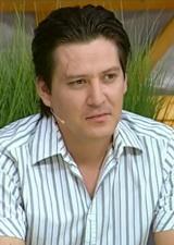 Герой – Александр, 28 лет, Скорпион