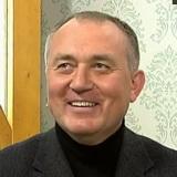Геннадий, 49 лет, Лев