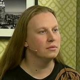Дмитрий, 23 года, Скорпион