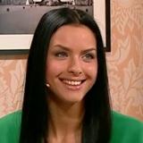 Екатерина, 24 года, Лев
