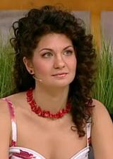 Героиня – Татьяна, 28 лет, Стрелец