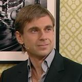 Александр, 32 года, Овен