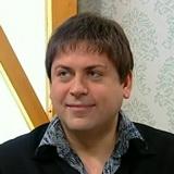 Сергей, 42 года, Скорпион