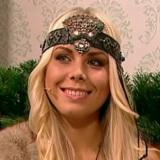 Александра, 28 лет, Стрелец