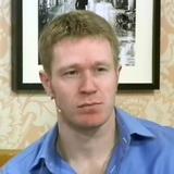 Юрий, 29 лет, Лев