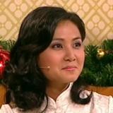 Линь, 23 года, Рак