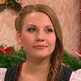 Маргарита, 22 года, Весы