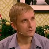 Михаил, 36 лет, Дева