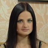 Анна, 25 лет, Близнецы