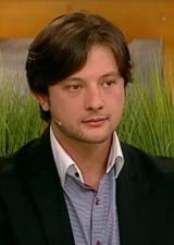 Герой – Алексей, 29 лет, Стрелец