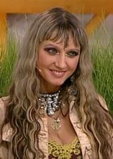 Героиня – Лама, 25 лет, Скорпион