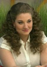 Героиня – Дарья, 20 лет, Рак