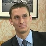 Павел, 26 лет, Скорпион