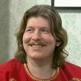 Иван, 35 лет, Дева
