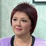 Ирина, 37 лет, Овен