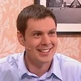 Алексей, 23 года, Телец