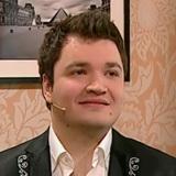 Михаил, 26 лет, Дева