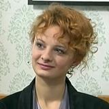 Ксения, 21 год, Стрелец