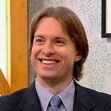 Антон, 28 лет, Весы