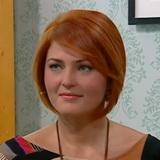 Лилия, 26 лет, Козерог