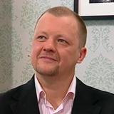 Виталий, 39 лет, Дева