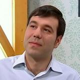 Дмитрий, 28 лет, Телец