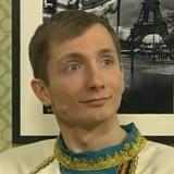 Пётр, 27 лет, Водолей