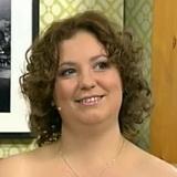 Александра, 30 лет, Дева