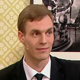 Владимир, 24 года, Близнецы