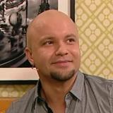 Вадим, 30 лет, Дева