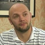 Михаил, 31 год, Телец