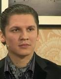 Игорь, 27 лет, Весы