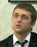 Антон, 26 лет, Скорпион
